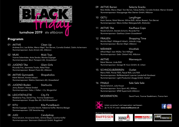 Programm Black Friday A5 V2 c