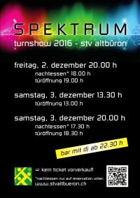Flyer Tuvo Spektrum final