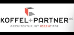 Koffel + Partner AG