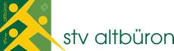 STV Altbüron